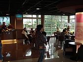 宜蘭礁溪金車伯朗咖啡館:981227 031.jpg