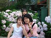 宜蘭之旅太平山200707:20070701 042