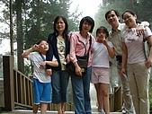 宜蘭之旅太平山200707:20070701 045