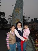 2007雲林劍湖山之旅:DSC00366