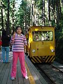 宜蘭之旅200707太平山:20070702 039