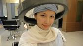 剪燙髮(2011.12.26):DSC03974.JPG