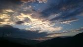 我的天空:DSC_3253.JPG