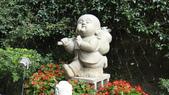 大年初四佛光山(2012.1.26):DSC07415.JPG
