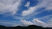 我的天空:DSC_3682.JPG