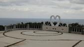 三貂角燈塔(2011.11.25):DSC04108.JPG