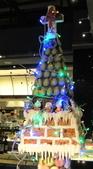 聖誕快樂:DSC06596-1.jpg