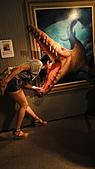 日本3D幻視藝術畫展(2011.5.26):DSC07881.JPG