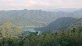 石碇八卦茶園-千島湖:2015-09-06 17.00.36.jpg