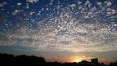 我的天空:2015-09-09 17.50.35.jpg