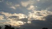 我的天空:DSC00930.JPG