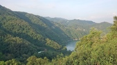 石碇八卦茶園-千島湖:2015-09-06 17.07.12.jpg