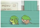蛙蛙明信片:20180903-3.jpg