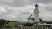 三貂角燈塔(2011.11.25):DSC04080.JPG
