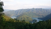 石碇八卦茶園-千島湖:2015-09-06 16.57.33.jpg