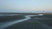 高美濕地:2015-09-25 17.37.11.jpg