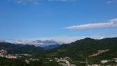 我的天空:2016-06-19 17.06.04.jpg