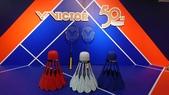 VICTOR 50週年品牌特展:2018-10-14 17.00.42.jpg