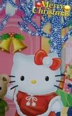 聖誕快樂:2015-12-24 12.40.47.jpg