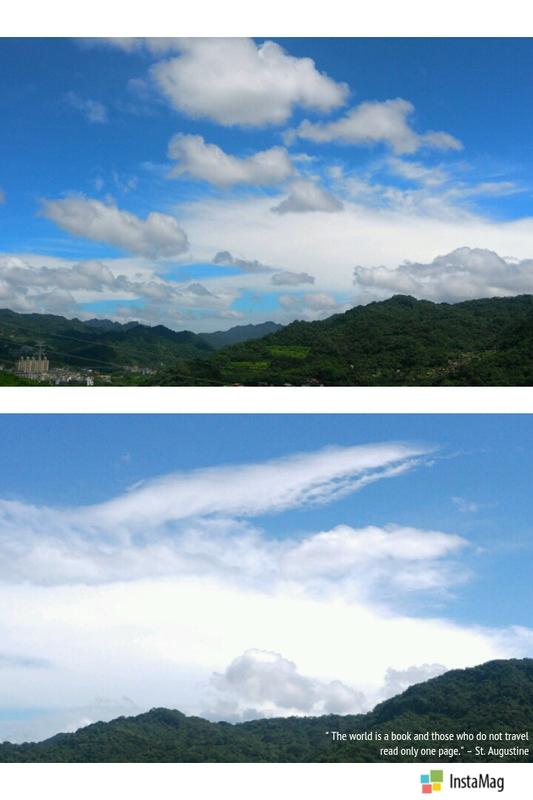 我的天空:1411188912391.jpg