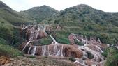 金瓜石黃金瀑布:2014-12-25 12.55.54.jpg