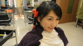 剪燙髮(2011.12.26):DSC06458.JPG