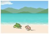 蛙蛙明信片:20180903-1.jpg