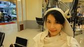 剪燙髮(2011.12.26):DSC03946.JPG