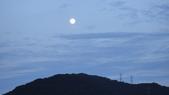 我的天空:DSC00700.JPG