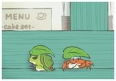 蛙蛙明信片:20181104-2.jpg