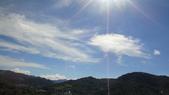 我的天空:DSC00725.JPG