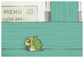 蛙蛙明信片:1521649814499.jpg