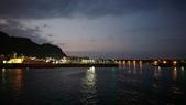 八斗子漁港:2017-12-24 17.39.12.jpg