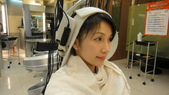 剪燙髮(2011.12.26):DSC03951.JPG
