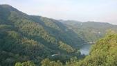 石碇八卦茶園-千島湖:2015-09-06 17.07.43.jpg
