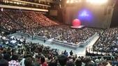 張清芳演唱會:2015-12-27 19.36.47.jpg