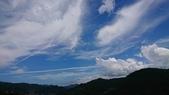 我的天空:DSC_3685.JPG