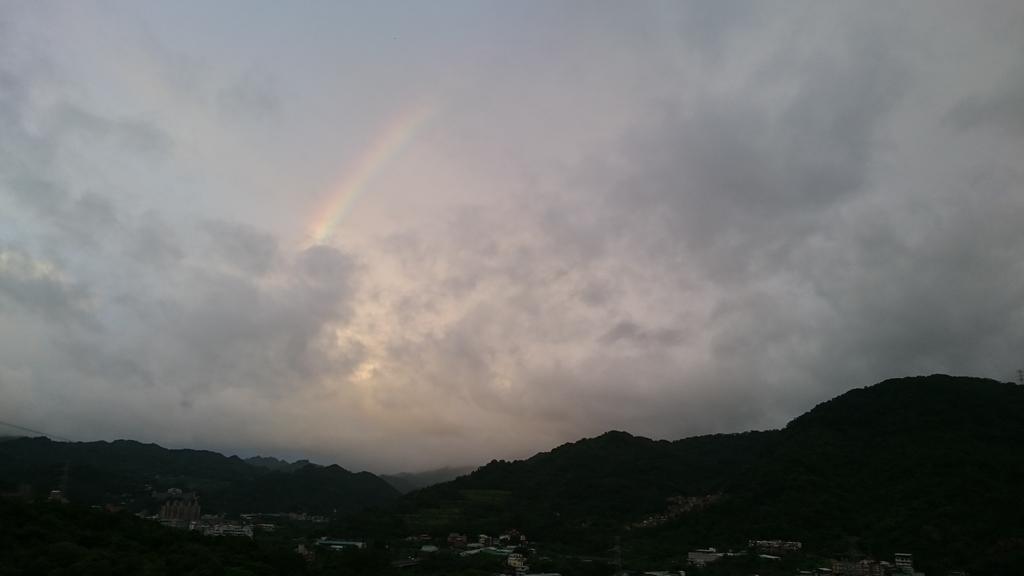 我的天空:DSC_4535.JPG