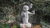 大年初四佛光山(2012.1.26):DSC07419.JPG