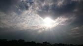 我的天空:DSC_9051.JPG