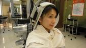 剪燙髮(2011.12.26):DSC03952.JPG