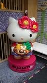 Hello Kitty火鍋餐廳:2016-03-23 13.33.29.jpg