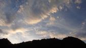 我的天空:DSC00747.JPG