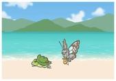 蛙蛙明信片:20180708-1.jpg