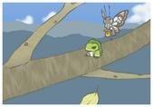 蛙蛙明信片:20180328-1.jpg