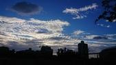 我的天空:20180715-1.jpg
