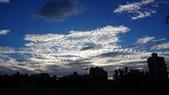 我的天空:20180715-2.jpg