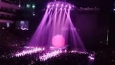 張清芳演唱會:2015-12-27 19.40.32.jpg