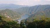石碇八卦茶園-千島湖:2015-09-06 16.52.40.jpg