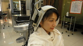 剪燙髮(2011.12.26):DSC03954.JPG